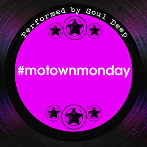 #motownmonday