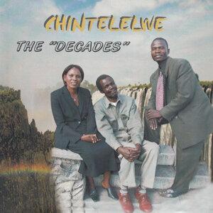 Chintelelwe