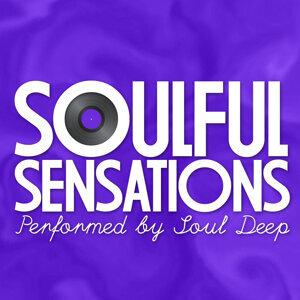 Soulful Sensations