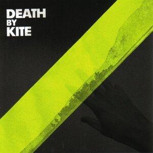 Death By Kite