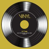 VINYL: Music From The HBO® Original Series - Vol. 1.9