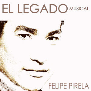 El Legado Musical