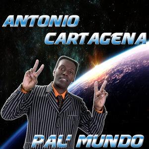 Pal' Mundo