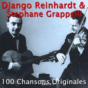 100 Chansons Originales
