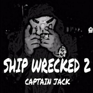 Ship Wrecked 2