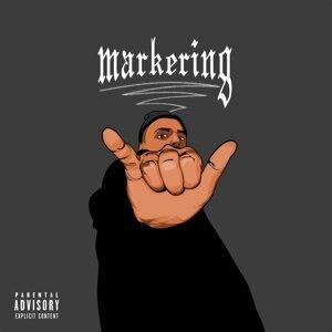 Markering