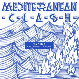 Mediterranean Clash