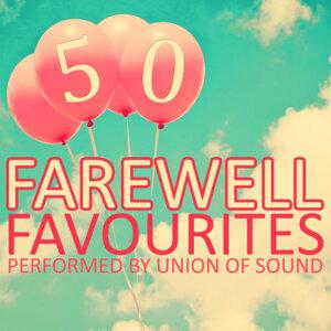 50 Farewell Songs