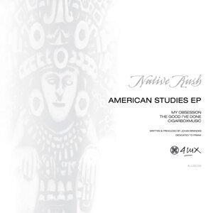 American Studies EP