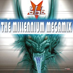 The Millennium Megamix - Special Toolbox Edition