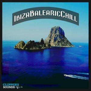 Ibiza Balearic Chill, Vol. 1