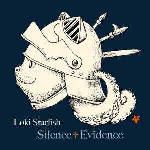 Silence + Evidence