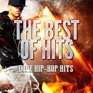 Dope Hip-Hop Hits