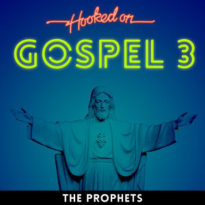 Hooked On Gospel 3