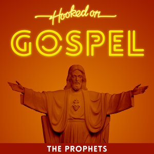 Hooked On Gospel