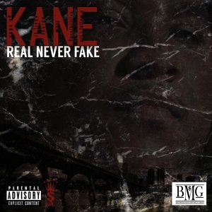 Real Never Fake
