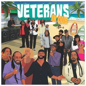 Veterans In Dub