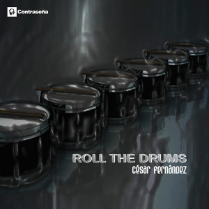 Roll the Drums