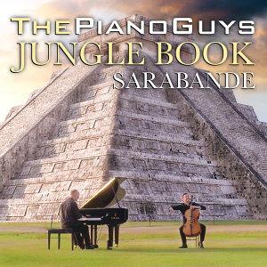 The Jungle Book / Sarabande