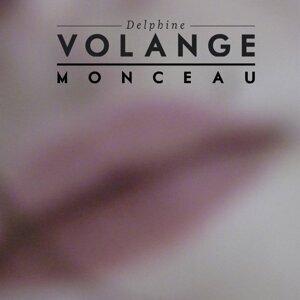 Monceau - Single