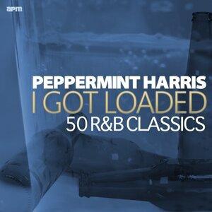 I Got Loaded - 50 R&B Classics