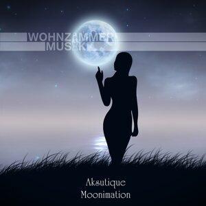 Moonimation