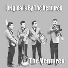 Originals by The Ventures