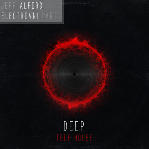 Electrovni and the Deep
