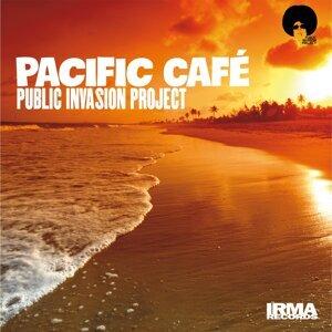 Pacific Cafè