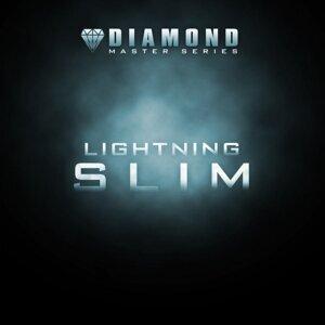 Diamond Master Series - Lightning Slim