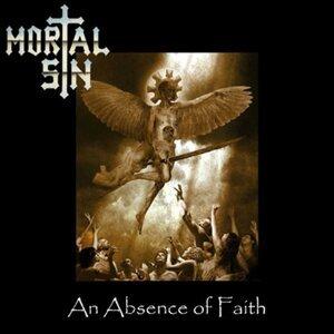 An Absence of Faith