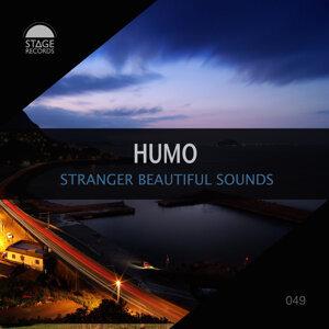 Stranger Beautiful Sounds