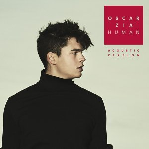 Human - Acoustic Version