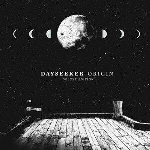 Origin - Deluxe Edition