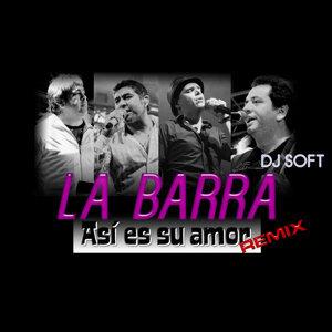 Asi Es Su Amor (Remix)