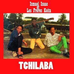 Tchilaba