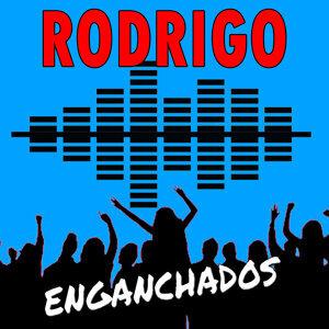 Enganchados Rodrigo