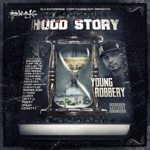 Hood Story