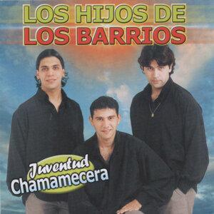 Juventud Chamamecera