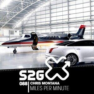 Miles Per Minute