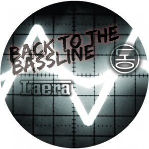 Back to the Bassline