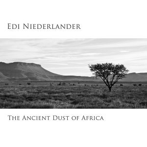 Ancient Dust of Africa