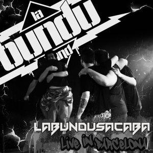 Labundusacaba (Live In Barcelona)
