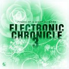 Electronic Chronicle, Vol.3 (Compiled & Mixed by Soty)