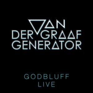 Godbluff - Live