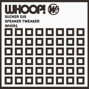 Speaker Tweaker