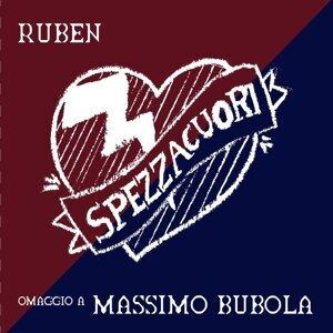 Spezzacuori - Omaggio a Massimo Bubola