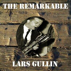 The Remarkable Lars Gullin