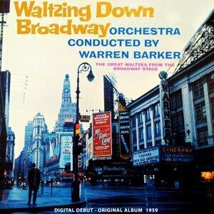 Waltzing Down Broadway - Original Album Plus Bonus Tracks 1959