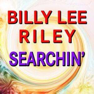 Searchin' - Original Artist Original Songs